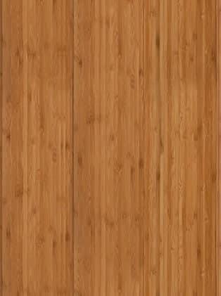 parquet en bambou le blog sagne cuisines. Black Bedroom Furniture Sets. Home Design Ideas