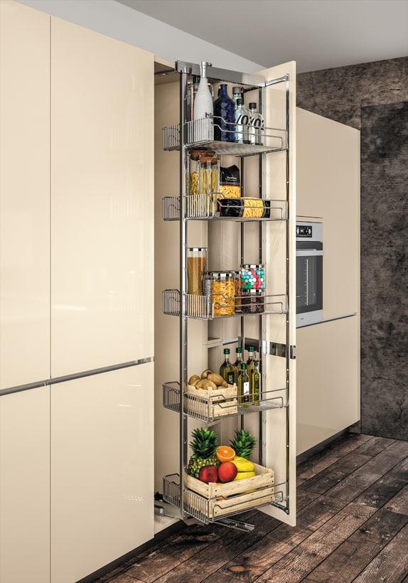 Design et mobilier de cuisine archives le blog sagne cuisines for Mobilier cuisine design