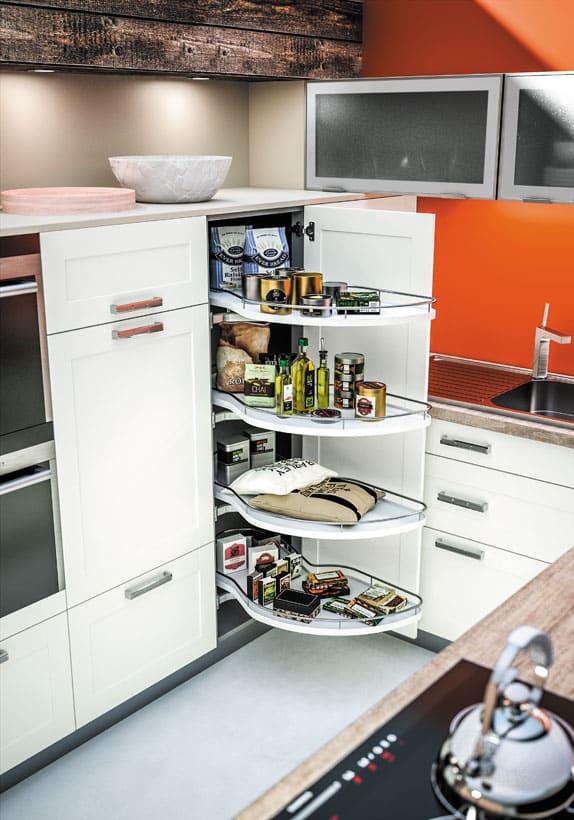 Design et mobilier de cuisine archives page 2 de 4 le - Plateau le mans cuisine ...