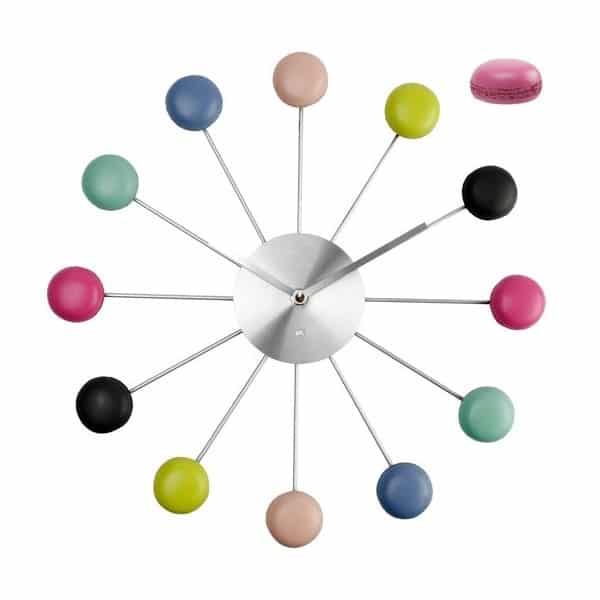 horloges archives le blog sagne cuisines. Black Bedroom Furniture Sets. Home Design Ideas