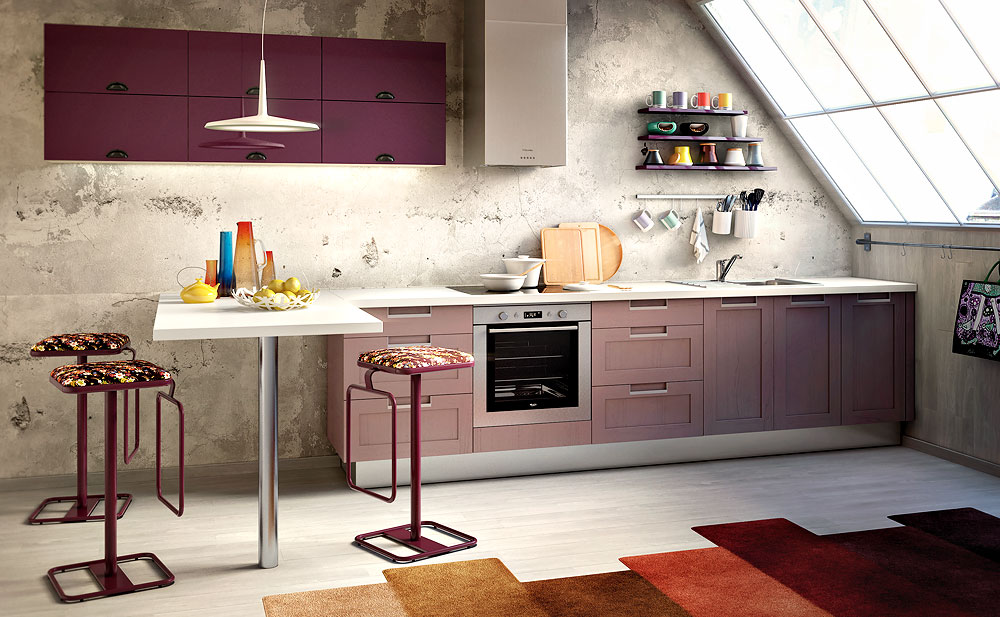 phoenix le blog sagne cuisines. Black Bedroom Furniture Sets. Home Design Ideas