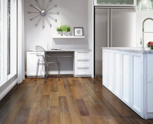 b ton cir archives le blog sagne cuisines. Black Bedroom Furniture Sets. Home Design Ideas