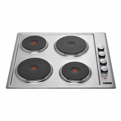 Quel type de plaque de cuisson choisir table de cuisine for Taille plaque de cuisson