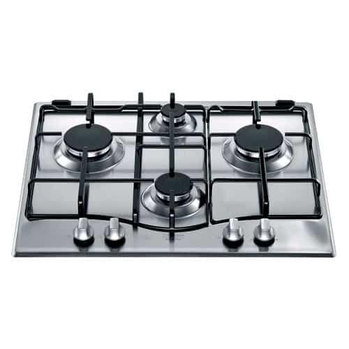 Bien choisir sa plaque de cuisson for Quel plaque de cuisson choisir