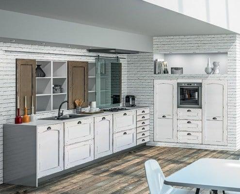 brocante archives le blog sagne cuisines. Black Bedroom Furniture Sets. Home Design Ideas