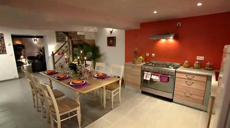 V nements archives le blog sagne cuisines for Revendeur cuisine