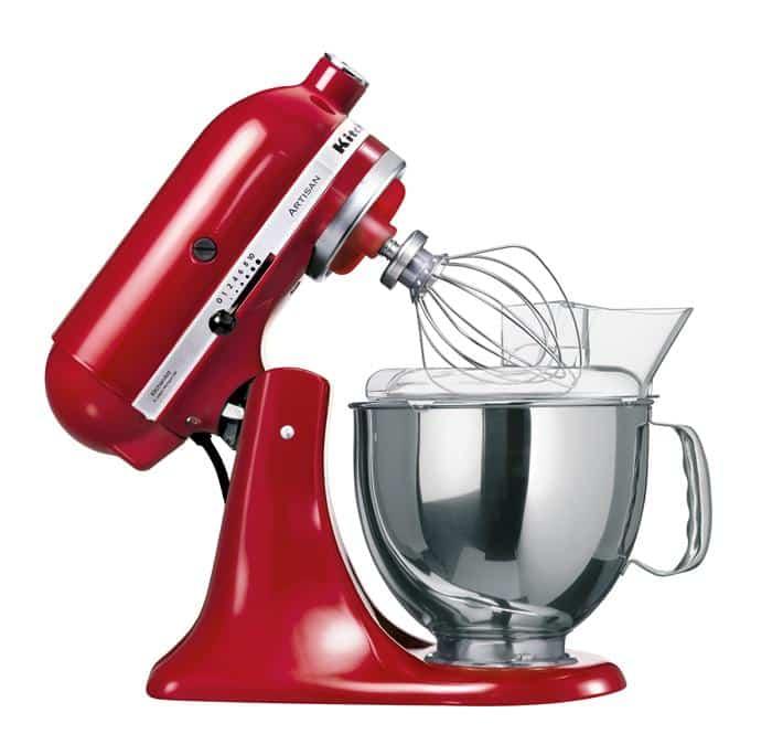 Batteur lectrique archives le blog sagne cuisines - Robot qui fait la cuisine ...