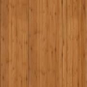 parquet en bambou