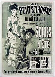 Soldes-Petit-Saint-Thomas