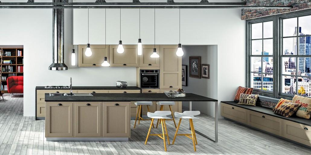 quel entretien pour sa cuisine le blog sagne cuisines. Black Bedroom Furniture Sets. Home Design Ideas