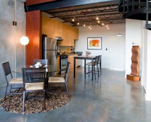 beton-cire-revetement-sol-cuisine