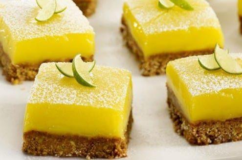 bouchees-fondantes-au-citron