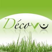 La boutique en ligne Décovu