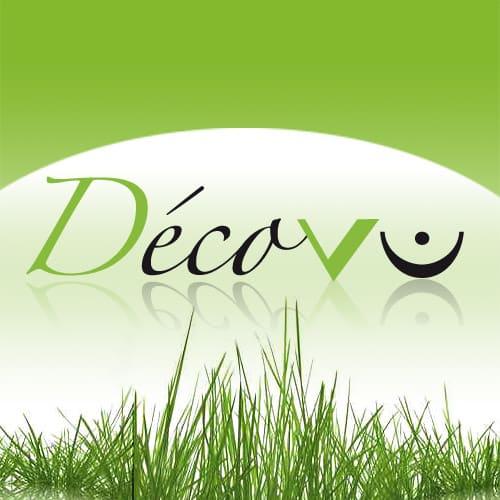 La boutique en ligne d covu objets de d coration for Boutique de decoration en ligne