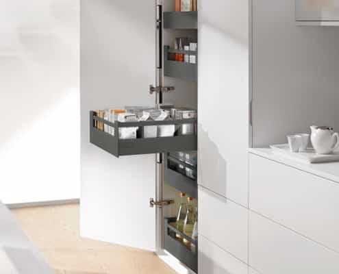 quoi penser pour am nager sa cuisine le blog sagne cuisines. Black Bedroom Furniture Sets. Home Design Ideas