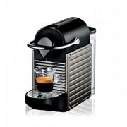 Cafetière à capsule Nespresso
