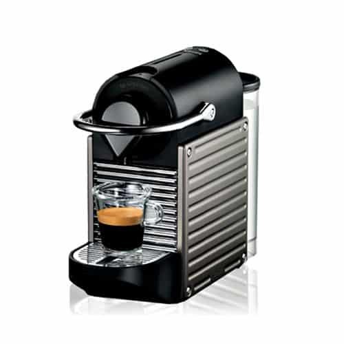 quelle cafetière choisir pour mon café ?