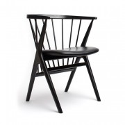 Sibast No 8 par Helge Sibast - Sibast Furniture