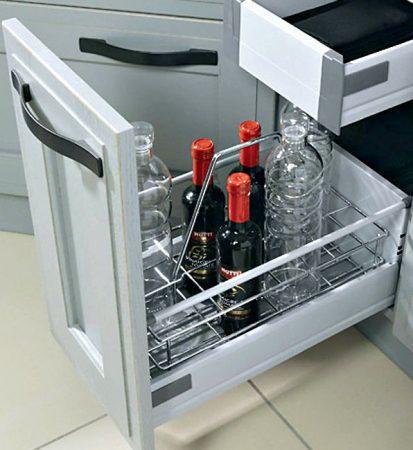 meuble range bouteilles archives le blog sagne cuisines. Black Bedroom Furniture Sets. Home Design Ideas