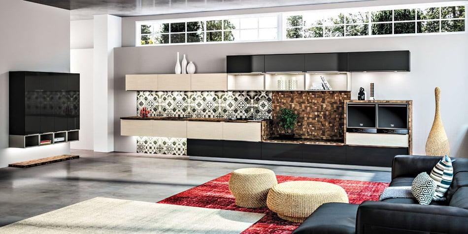 sagne archives le blog sagne cuisines. Black Bedroom Furniture Sets. Home Design Ideas