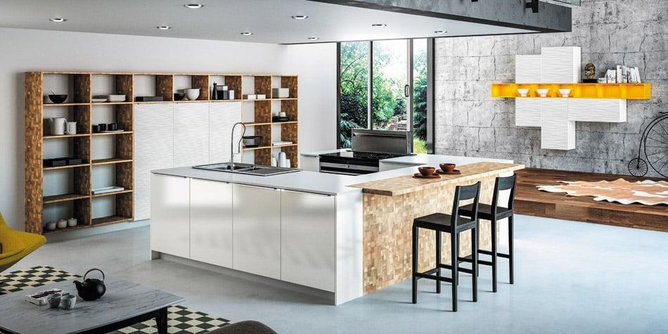 nouveau site internet sagne cuisines. Black Bedroom Furniture Sets. Home Design Ideas