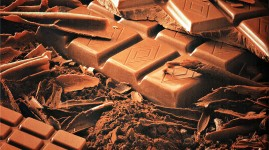 Tous les chocolats