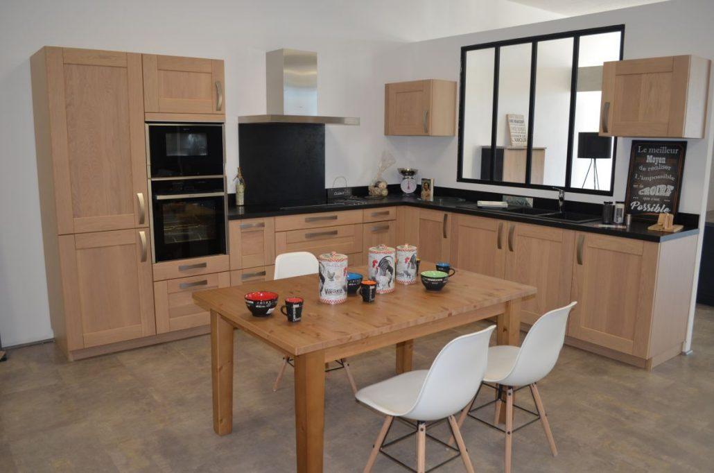 mod les sagne cuisines acb concept le blog sagne cuisines. Black Bedroom Furniture Sets. Home Design Ideas