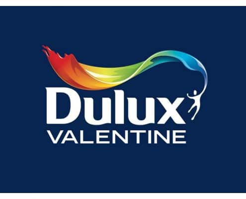 Quelle peinture pour ma cuisine le blog sagne cuisines for Dulux valentine cuisine