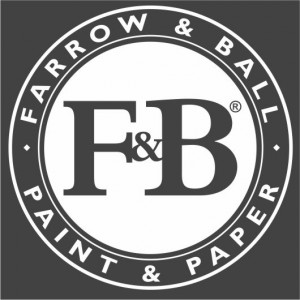 farrow and ball le blog sagne cuisines. Black Bedroom Furniture Sets. Home Design Ideas