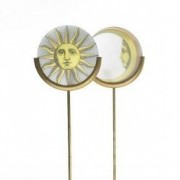 Lampes Fornasetti