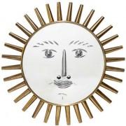 Miroir Fornasetti