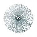 Horloge Silk chez Koziol