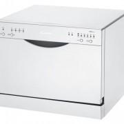 lave-vaisselle 6 couverts CANDY