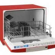 lave-vaisselle 6 couverts ELECTR
