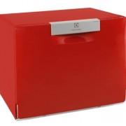 lave-vaisselle compact ELECTROLUX