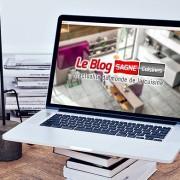le_blog_actualites
