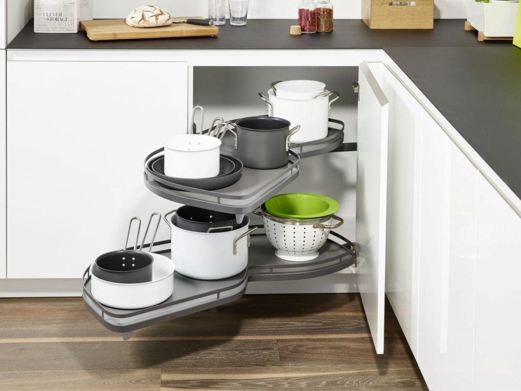 quipements int rieurs de cuisine le blog sagne cuisines. Black Bedroom Furniture Sets. Home Design Ideas