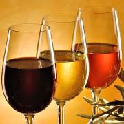 Les verres à vin - Que choisir ?