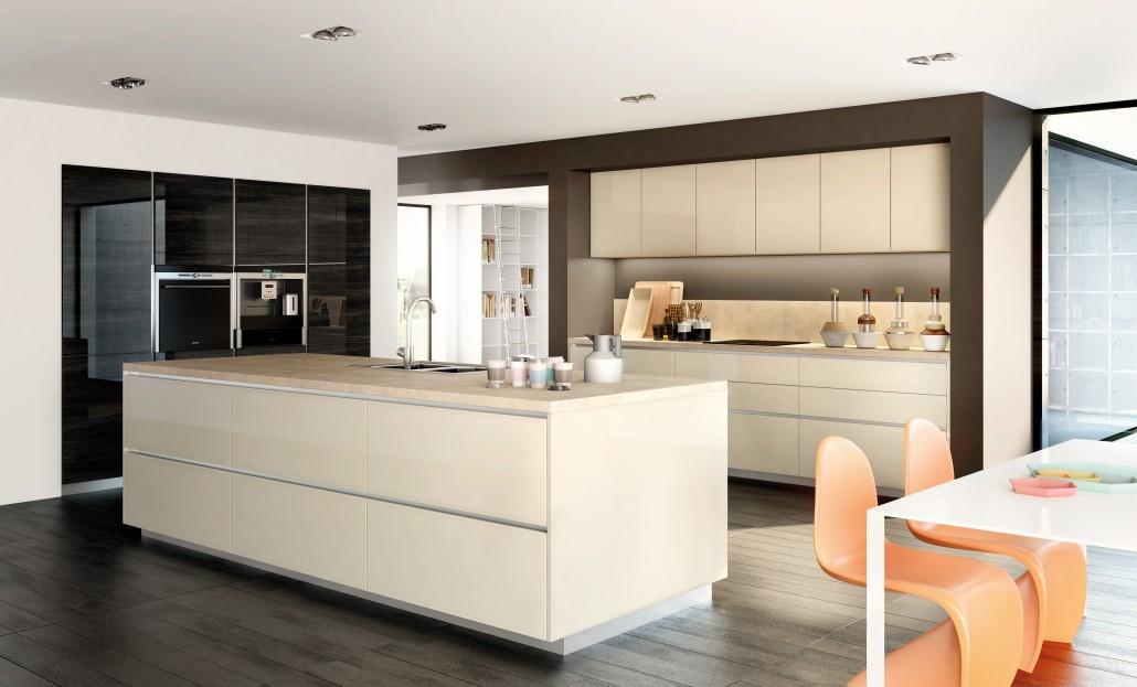changer de cuisine archives le blog sagne cuisines. Black Bedroom Furniture Sets. Home Design Ideas