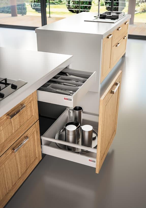 range couverts archives le blog sagne cuisines. Black Bedroom Furniture Sets. Home Design Ideas