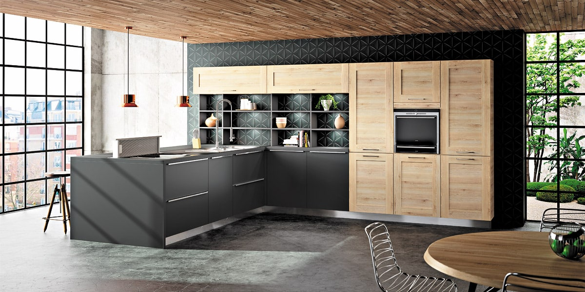 design et mobilier de cuisine archives le blog sagne cuisines. Black Bedroom Furniture Sets. Home Design Ideas