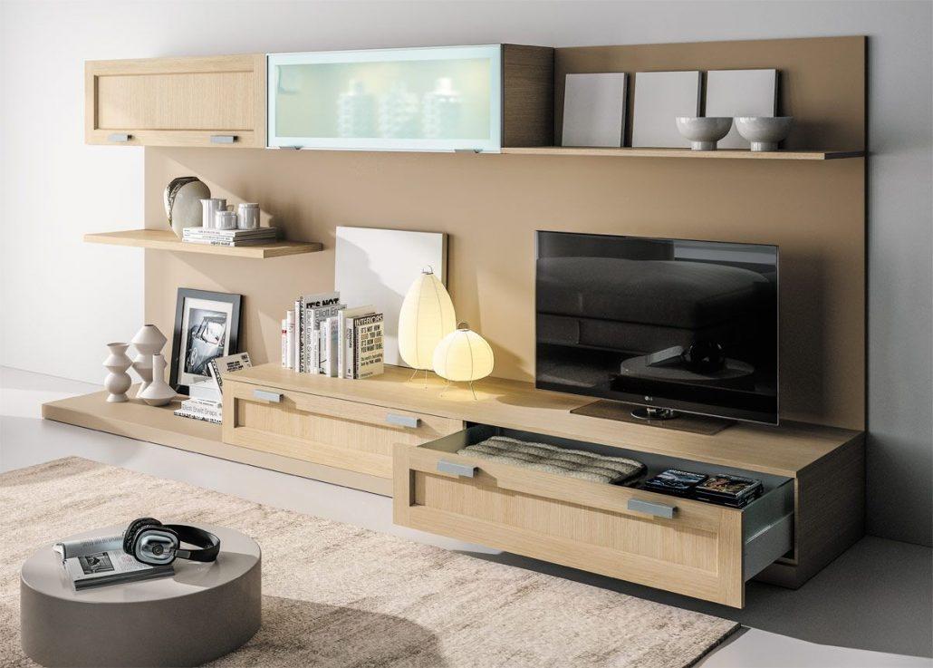 Sagne meubles de living le blog sagne cuisines for Meuble de living