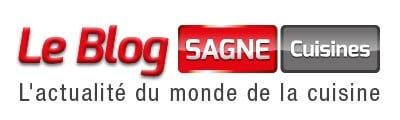 logo_blog_sagne_slogan