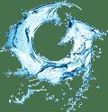 Recyclons l'eau
