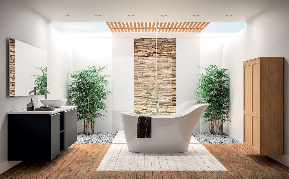 meuble_salle_de_bains