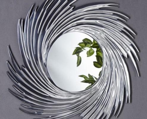 miroir-mural-design-spiral