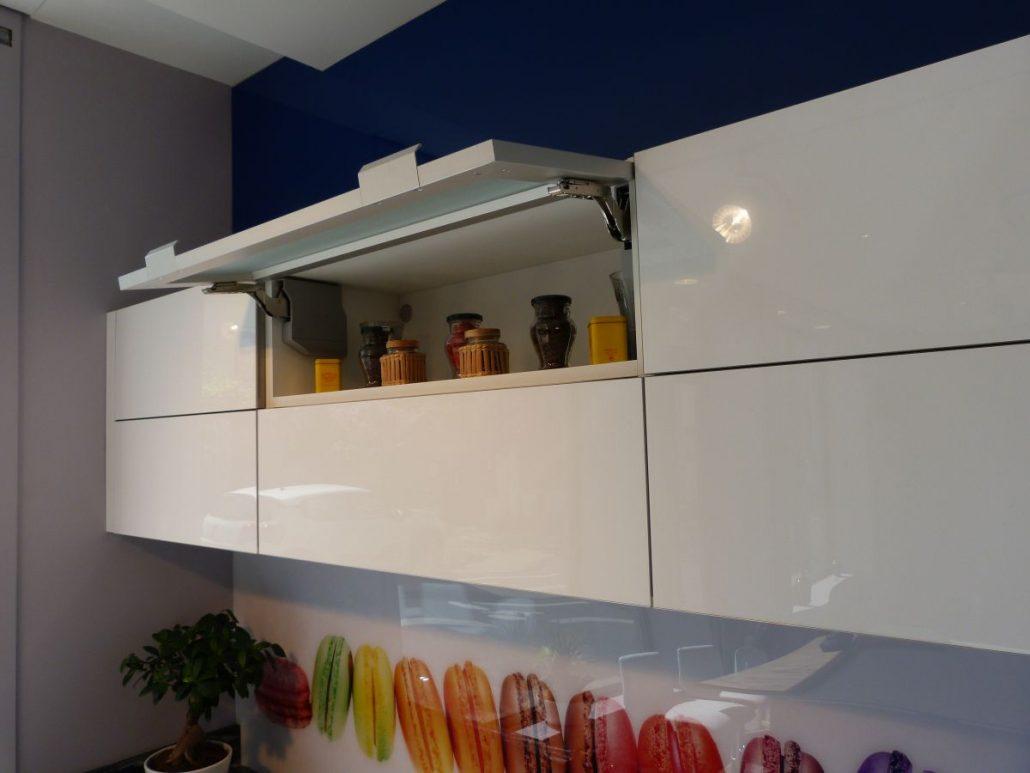 Nos revendeurs archives le blog sagne cuisines for Revendeur cuisine