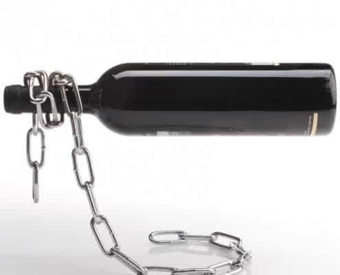 porte-bouteille-chaine