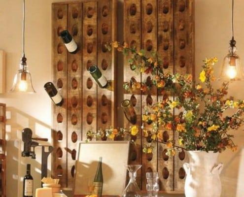 rangement-bouteilles-de-vin-archzine