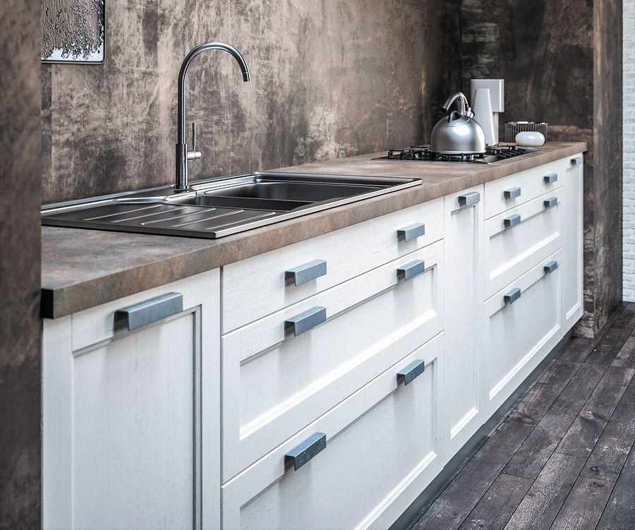 guide d 39 entretien des plans de travail le blog sagne cuisines. Black Bedroom Furniture Sets. Home Design Ideas